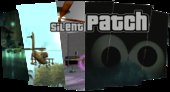SilentPatch v1.1 Build 28