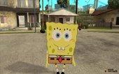 Spongebob With 2 Skins for Android