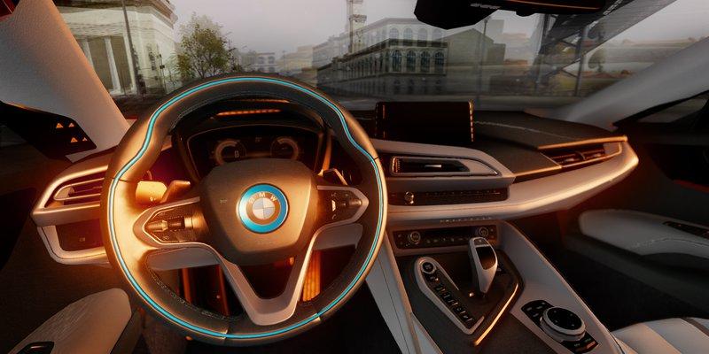 Gta vice city luxury cars mod