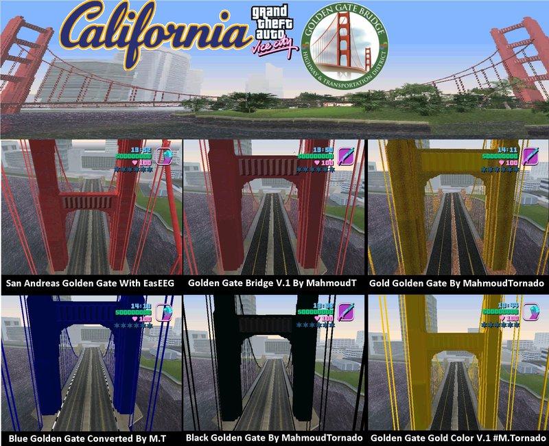 GTA Vice City Maps  Mods and Downloads  GTAinsidecom