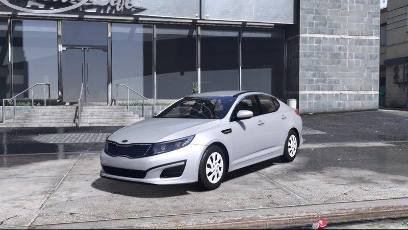 sale fwd for certified sedan ex htm in redding used optima ca kia