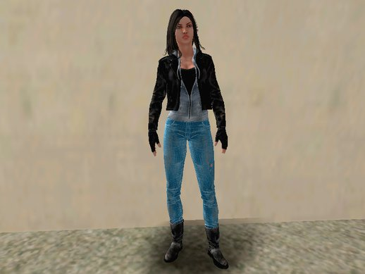 Marvel Heroes - Jessica Jones Netflix