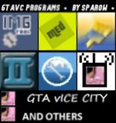 GTA VC Programs & Trainers