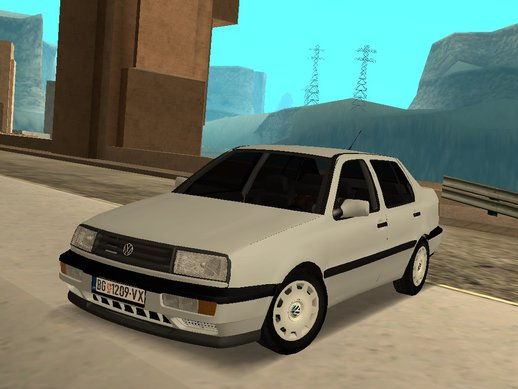 gta san andreas volkswagen - mods and downloads - gtainside