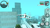 Unlimited Height For All Aircrafts for Android