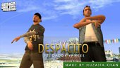Despacito San Andreas Version
