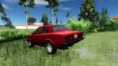 GTA V Vapid Retinue [IVF]