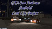 Cool Life Project V17.0 for Android