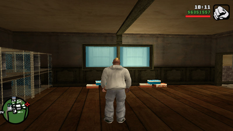 GTA San Andreas Stilwater of Saints Row District Map v0.01 ... Saints Row Map on saints row 5 map, the sims 1 map, assassin's creed 1 map, saints row map only, dark souls 1 map, guild wars 1 map, driver 1 map, gta 4 map, gta 1 map, dragon quest 1 map, portal 1 map, uncharted 1 map, gta san andreas map, risen 1 map, saints row hell map, saints row iv map, just cause 1 map, skyrim map, saints row cd map, resident evil 1 map,