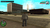 Stilwater of Saints Row District Map v0.01