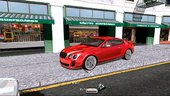 Wheels Pack HD ( Only 2 MB ) for Android