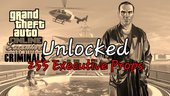 GTA V All DLC Unlocker