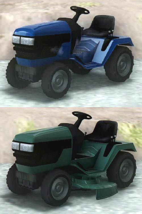 GTA SA - Carros originais em HD + Carros parecidos com os originais Thb_1505995328_ScreenJaLaMo500V