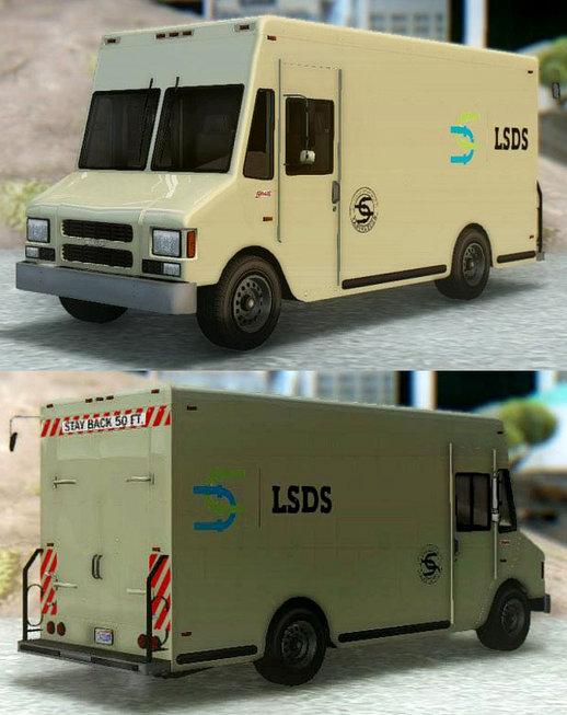 GTA SA - Carros originais em HD + Carros parecidos com os originais Thb_1506696237_ScreenBruBoxV600