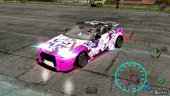 Nissan GT-R Need for Speed