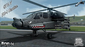 GTA V FH-1 Hunter V2