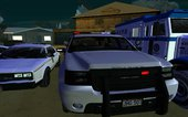 North Yankton Police Mini-Pack
