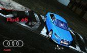 Audi A6 2012 (no Txd) For Android