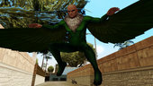 Marvel Future Fight - Vulture