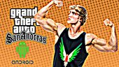 Logan Paul Mod for Android