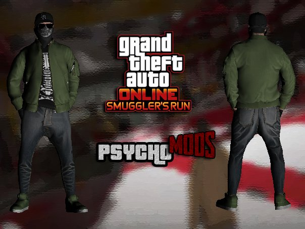 smugglers run 2 download pc