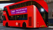 New Bus for London (Borismaster) [TEMPLATE]