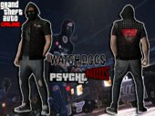 Skin Random#29 (Outfit Watch Dogs Wrench)