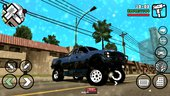 Ford F-150 For Android