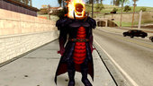 Marvel Future Fight - Dormammu