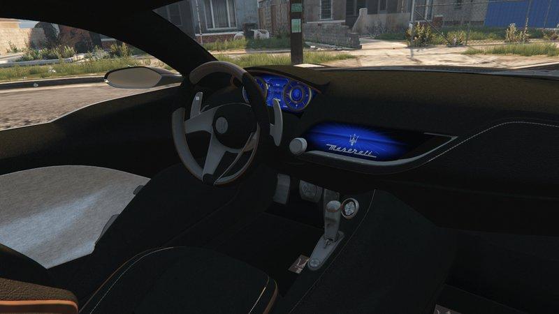 http://www.gtainside.com/downloads/picr/2017-12/1514737559_1514735287_2014-maserati-alfieri-concept-car-add-on-oiv-unlocked-1.jpg