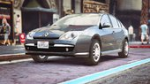 Renault Laguna III.1 [Add-on | Replace | Extras | Tuning] v1.1