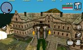 Assassian Creed City In Android