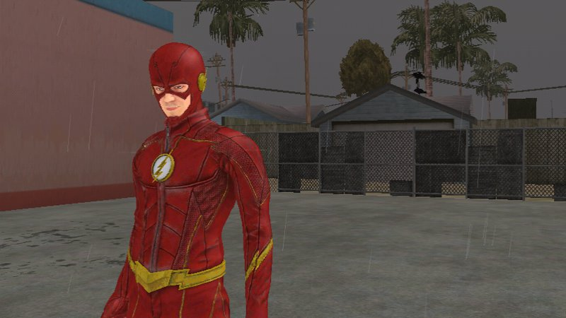 flash mod gta sa download