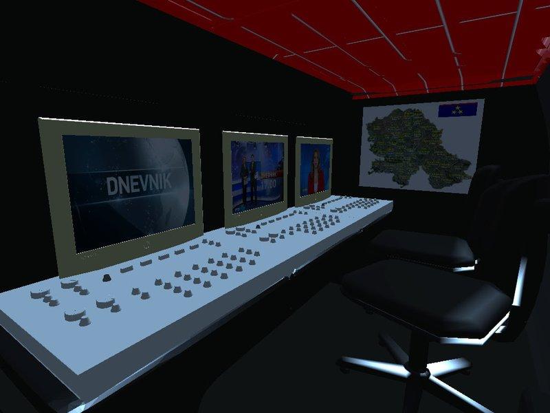 Radio televizija vojvodine online dating