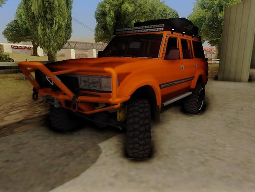gta san andreas toyota - mods and downloads
