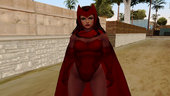 Marvel Future Fight - Scarlet Witch