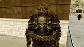 Super Smash Bros. Brawl - Ganondorf