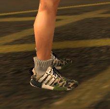 2f6c1cfd2 GTA San Andreas Adidas NMD Bape Mod - GTAinside.com