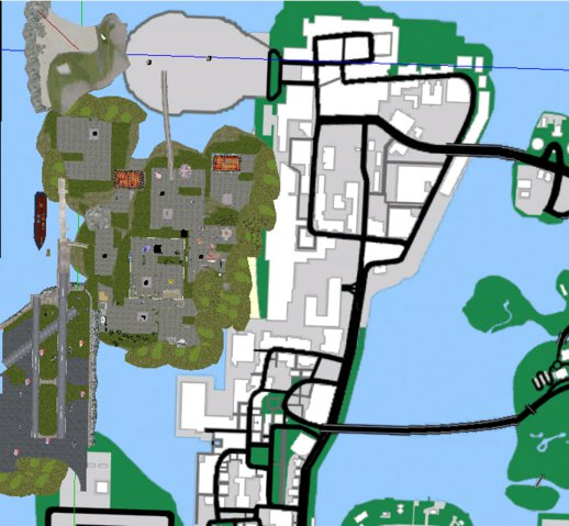 thb_1517944774_MAP.jpg