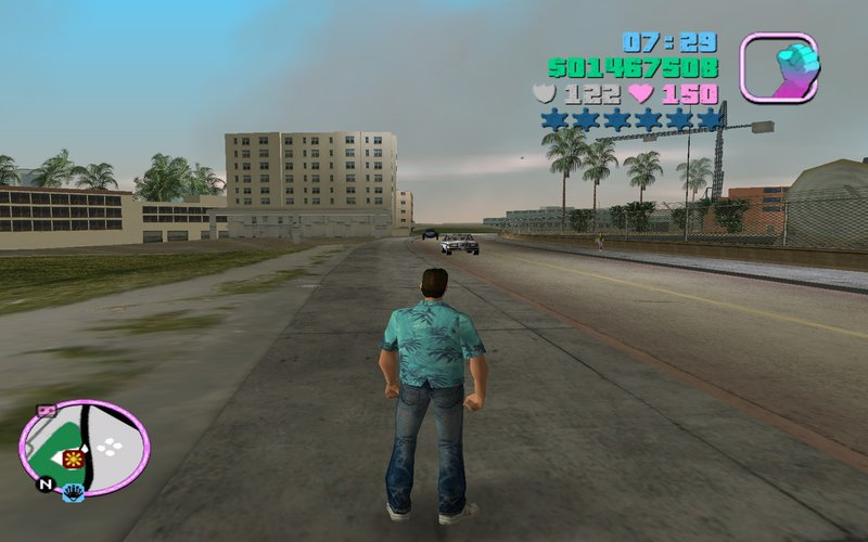 free download gta 3 for pc full game