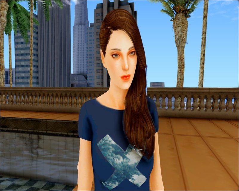 Ballad Of Tony Dating Simulator 2018 Download Photoshop