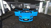 Mazda RX-8 Mazdaspeed [FE3S] 2004 [Add-On] V1.0