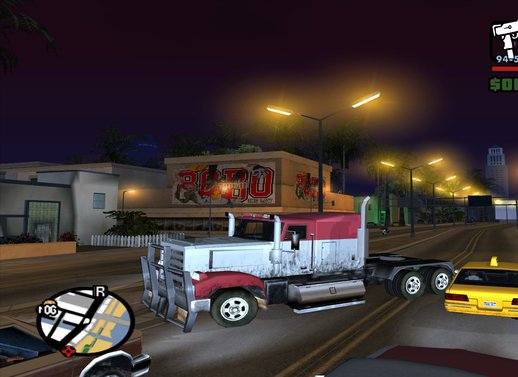camion exe 03