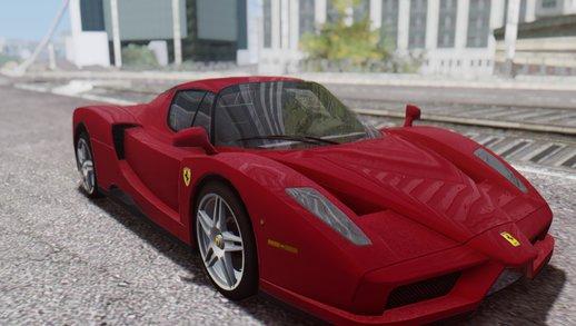 GTA San Andreas Ferrari - Mods and Downloads - GTAinside.com Mobil Ferrari Enzo on mobil opel, mobil bentley, mobil daihatsu, mobil citroen, mobil nissan, mobil subaru, mobil mercedes benz, mobil alphard, mobil pagani, mobil suzuki, mobil lexus,