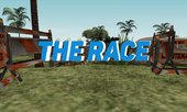 The Race (DYOM)