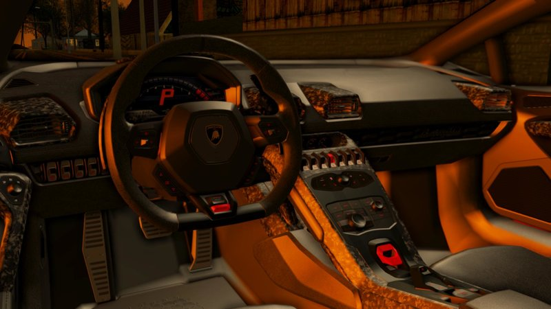 download spider 360 ferrari & mod loader