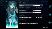 New HD Hatsune Miku Menu & Loadscreen V1 for Android