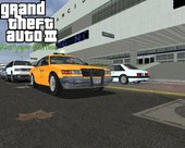 GTA3 KE Beta 3FULL