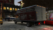 Vapid Box Truck v1.1