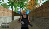 Skin Random #82 (Outfit Ghost Recon Wildland)